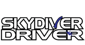 Skydiver Driver